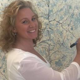Patricia D. Trenkler - PERSONAL CHOICE - Der Schritt in die Selbstwirksamkeit - Basel