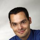 Christoph Kolb - Leoben