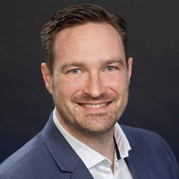 Peter Meier's profile picture