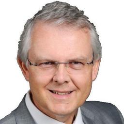 Dierk Steinbach - Dürr IT Service GmbH - Bietigheim-Bissingen