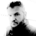 Daniel Sandner - Berlin