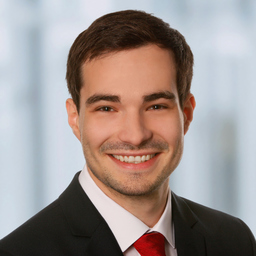 Tobias Bux's profile picture