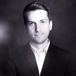 Marc Schmidt's profile picture