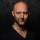 Sven Becker - Berlin
