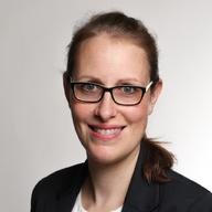 Dr. Cornelia Kalender