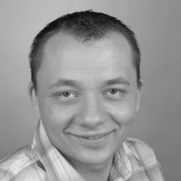 Michael Bochenek's profile picture