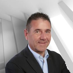 Helmut Bein - Bein Helmut GmbH - Doren