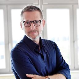 Markus Gerl