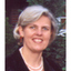 Judith Morthorst-Richter - Goldenstedt