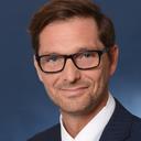 Steffen Strobel - Wiesbaden