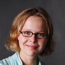 Sandra Seifert - Laupheim