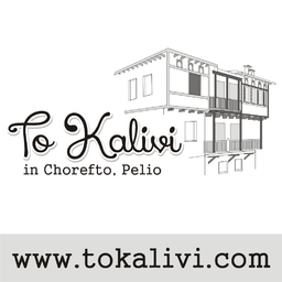 To kalivi Guest House