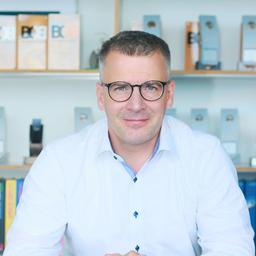 Markus Pöttinger - gkk DialogGroup GmbH - Frankfurt am Main