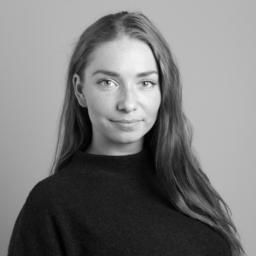 Dominique Seppelt - Peak Ace AG - Berlin