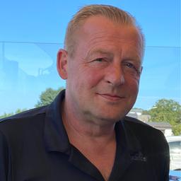 Sven Ehlert