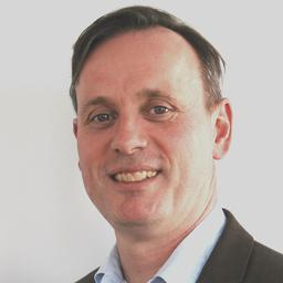 Konstantin Böhm's profile picture