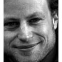 Markus Messner - Vienna
