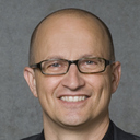 Stefan Schmalz-Conrad - Langenau