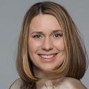 Susanne Bartels - München