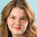 Theresa Klein - Bad Neuenahr-Ahrweiler