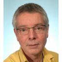Gerhard Schmitz - Düsseldorf