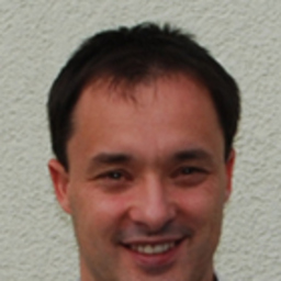 Gerhard Hölbling - Commeo Data - Kapfenberg