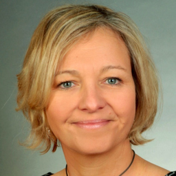 Jeannette Fleischer