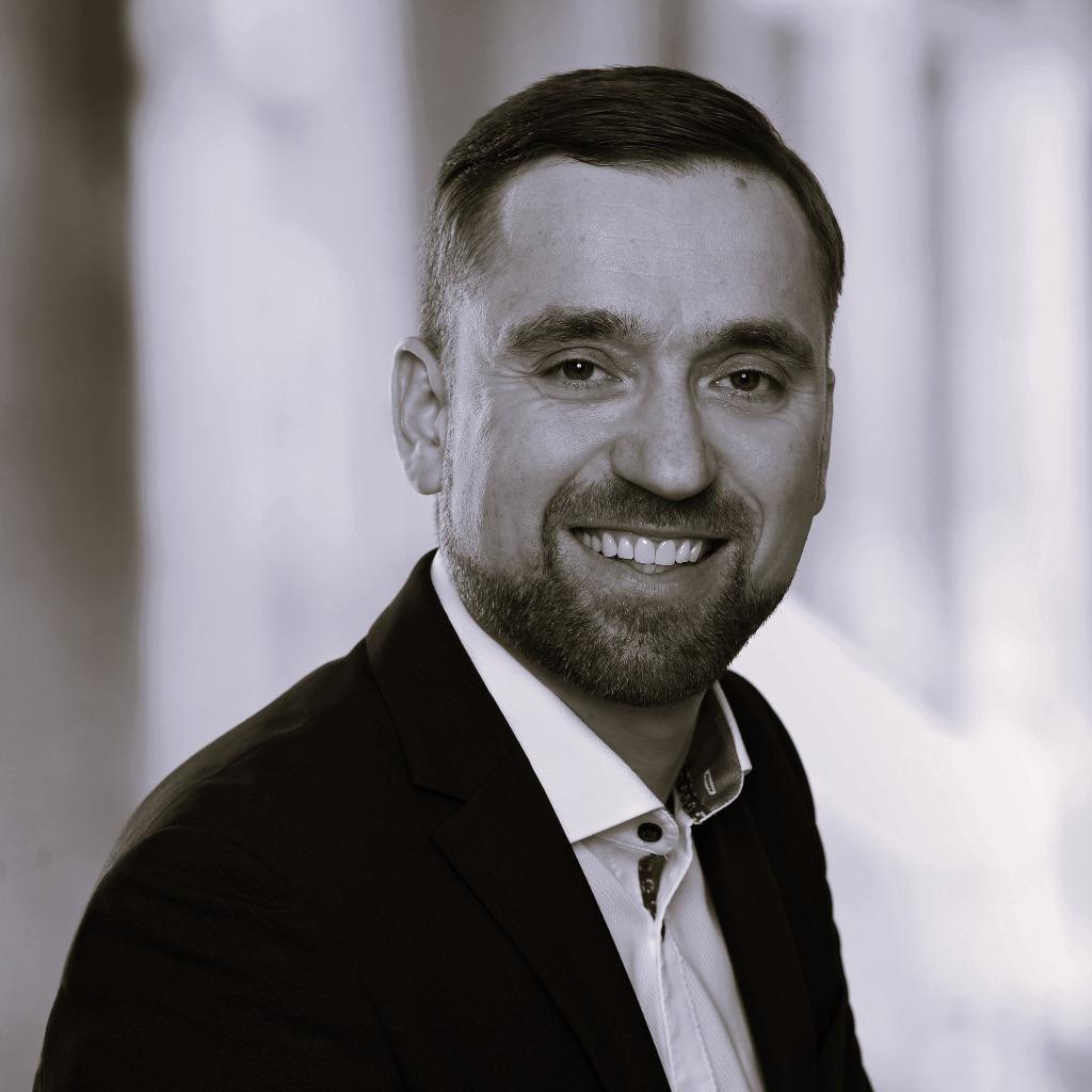 Matthias Schulz