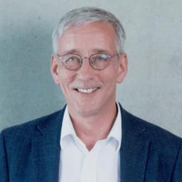 Werner Broeckmann