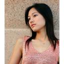Xue Yang - worldwide