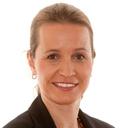 Anja Neubert - Reutlingen