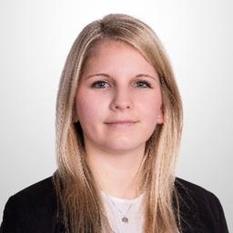 Marika Bavol's profile picture
