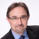 Stefan W. Wetzel - Oberursel