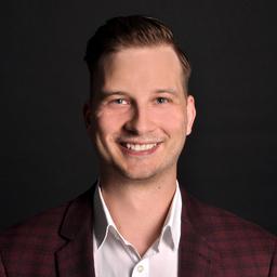 Ben Hummel's profile picture