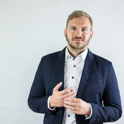 Matthias Rüdiger