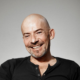 Nils Hausig