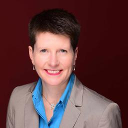 Anja Zimmermann - Freie Rednerin und Referentin Anja Zimmermann - Leipzig
