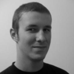 Martin Kühr - maveku Software - St. Georgen an der Gusen