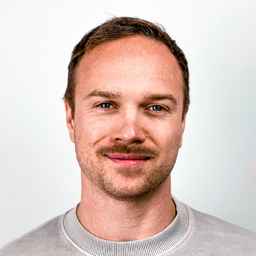 Gregor Timmermann's profile picture