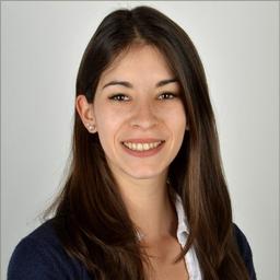 Anna Seider's profile picture
