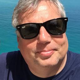 Rene Bekemeier's profile picture