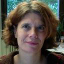 Claudia Philipp-Fuchs