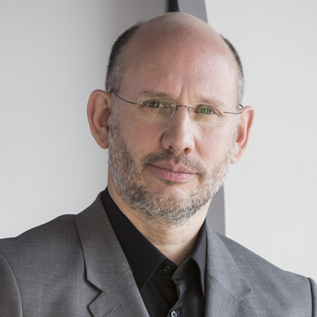 Michael Brill's profile picture