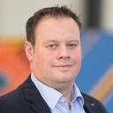 Matthias Noack