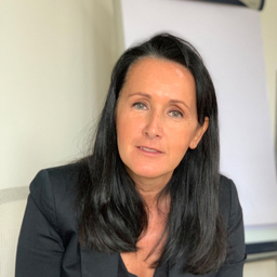 Jutta M. Kleinberger - SMA - Social Media Agentur - Klagenfurt am Wörthersee