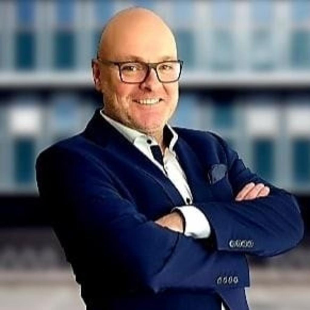 Stefan Jung Köln