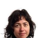 Raquel López Font - Barcelona