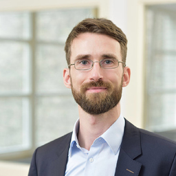 Jan Mechtel - Veodin Software GmbH - Berlin