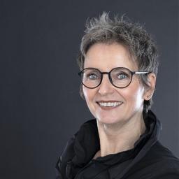 Claudia Becker - SAP - Walldorf