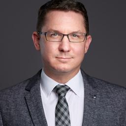 Florian Felsch - eventa AG | Seeshaupt - Seeshaupt
